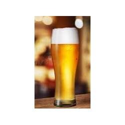biere hyperprotéinée 330 ml