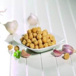 apericrock crème et Oignon
