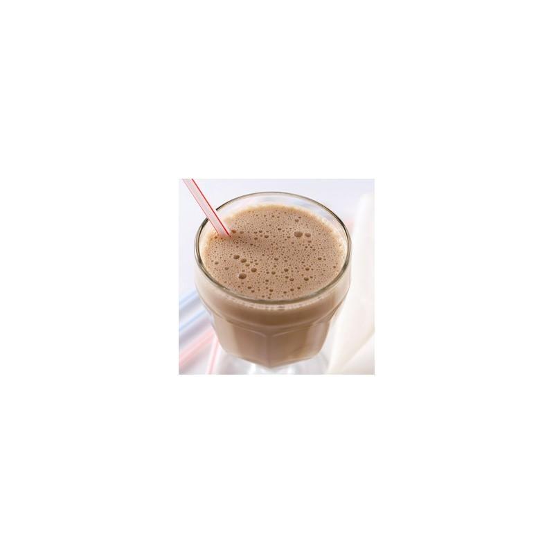 achetez notre boisson chocolat au lait delicieux pour maigrir sans