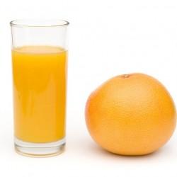 boisson Pamplemousse Ananas