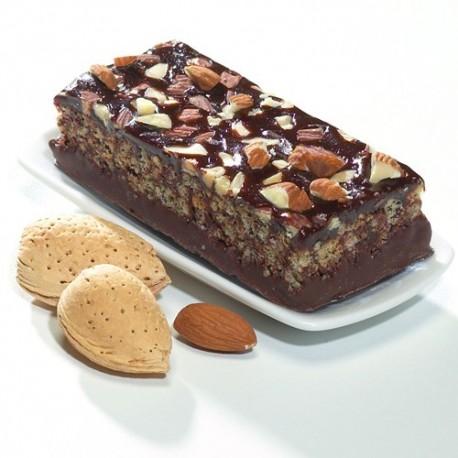barre Chocolat Décadent x 6