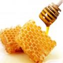 Préparation façon Miel sans sucre