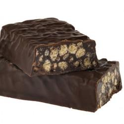 barre Crisp Chocolat