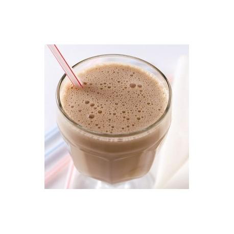 boisson Chocolat tyrosine