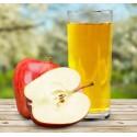 boisson jus de pomme