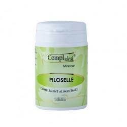 Piloselle 60 gélules