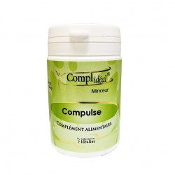 Compulse tryptophane