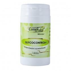 Glycocontrol +