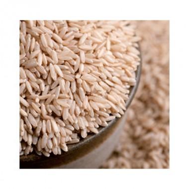 Riz 60% protéines