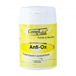 Anti-Ox