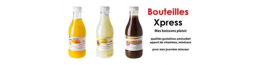 bouteilles express