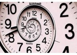 Horaires de travail décalés
